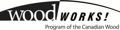 WoodWorksProgram - black - background