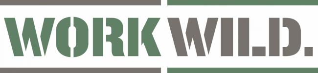 WorkWild_sm